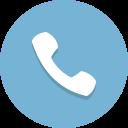 1491933528_phone